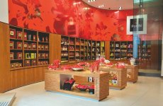 Interview: Chocolate brand Patchi on its ambitious expansion plans