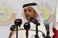 Qatar says response to GCC demands in line with state sovereignty