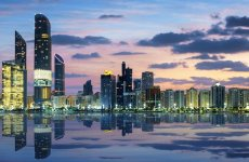 Abu Dhabi rents, sales prices drop as demand lags supply