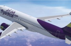 Saudi low-cost airline flyadeal launches four new routes from Dammam
