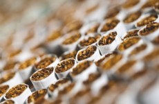 UAE set to introduce digital tax stamp scheme for tobacco products in 2019