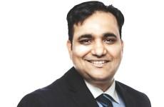 How I got here: Ali Zeeshan Khan, digital services manager, Informa ME
