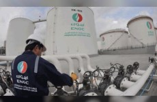 Dubai's ENOC awards jet fuel pipeline contract for link to Al Maktoum airport