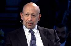 Goldman CEO urges Saudi to address cultural differences to attract foreigners