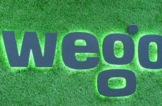 Middle East VC firm MEVP invests in online travel site Wego