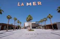 Pics: Meraas' new Dubai beachfront project La Mer to open this month