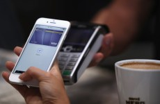 Apple Pay launches in the UAE
