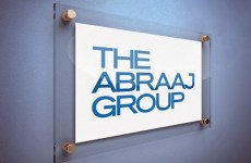 Abraaj investment management business co-CEOs resign from board