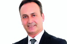 A week in the life of… Levent Taskın, president of Danfoss Turkey, Middle East and Africa