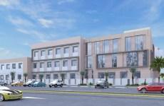 New British curriculum school in Dubai's Remraam to open next year
