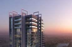 $163m Banyan Tree residences coming to Dubai