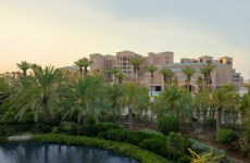 Dubai hotel group Jumeirah to open Bahrain hotel