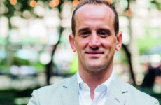 Shake Shack CEO Randy Garutti on shaking up the fast food market