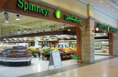 Supermarket chain Spinneys to open 18 new UAE stores