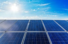 Saudi Arabia selects ACWA Power for 300MW solar project
