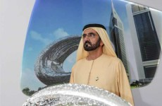 Dubai amends knowledge and innovation fees