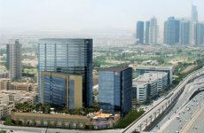 Dubai's Jumeirah announces first hotel under Zabeel House brand