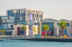 Jumeirah to open two Zabeel House hotels on Dubai's creek