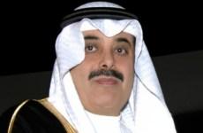 UAE banks see end to $22bn Saudi debt dispute