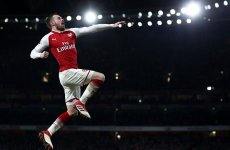 Dubai's Emirates renews Arsenal sponsorship in one of football's 'biggest ever' deals