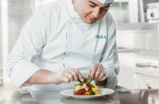 Dubai's dnata secures Canadian catering licence