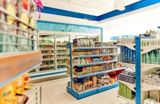 UAE's ADNOC Distribution signs deal for 10 Geant stores
