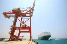 Djibouti signs new port deal after ending DP World contract