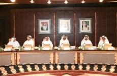 UAE Cabinet approves national family policy