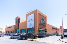 UAE's Majid Al Futtaim opens $39.5m City Centre mall in Oman