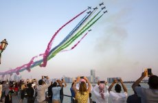 UAE cabinet approves national holidays for 2019-2020
