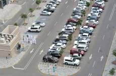 Abu Dhabi adjusts paid parking, bus times for Ramadan