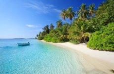 UAE to establish embassy in Maldives