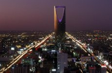 Saudi-based ITFC, US' Federated Investors to launch $300m trade finance fund