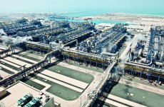 UAE's TAQA rebounds to profit in Q3, fuelled by higher oil prices
