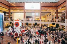 Abu Dhabi stores to offer up to 80% discount as part of summer festival