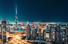 Dubai to have a dry night to mark Eid Al Adha