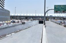 Dubai to open new tunnel from Airport Street to ease school traffic
