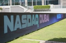 Nasdaq Dubai to launch futures trading of 12 Saudi firms from September