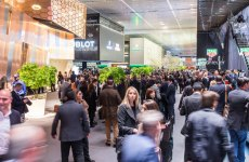 Bvlgari quits Baselworld 2020