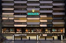 Exclusive video: Seddiqi CCO on opening the world's largest Rolex boutique in Dubai