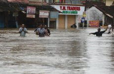 Founder of Dubai-based GEMS Education commits Dhs5m for Kerala flood relief