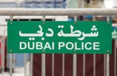 Dubai Police arrest leader of international criminal cartel 'Angel of Death'