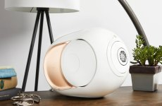 Did Devialet build the ultimate Bluetooth speaker?