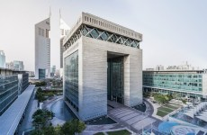 Dubai's DIFC sees over 1, 220 new jobs, 430 new company registrations in 2018