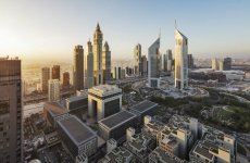 Dubai says 163 free zone firms given permission to operate onshore