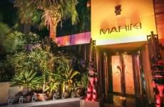 Dubai nightclub Mahiki closes down