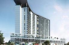 Dubai's Deyaar appoints main contractor for Bella Rose project