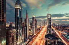 UAE economic growth expected at 2% in 2019 – central bank