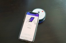 First Abu Dhabi Bank launches sound-based payments