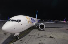 Flydubai begins daily direct flights to Helsinki